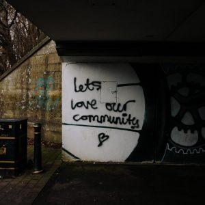 lets-love-our-communities